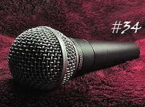 Jak nauczyć się Beatboxu #24 - Rozbudowanie klika