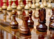 Jak w szachach zrobić mata szewskiego