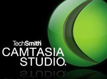 Jak przerobić projekt wykonany w Camtasia na film AVI