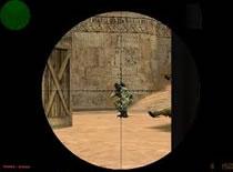 Jak grać w  Counter Strike cz 1