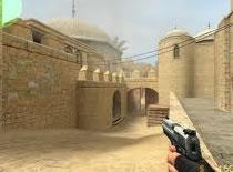 Jak grać w Counter Strike cz 2