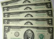 Jak wykonać przejście długopisu przez banknot