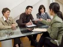 Jak radzić sobie z trudnymi pytaniami na rozmowie kwalifikacyjnej