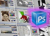 Jak tworzyć zdjęcia techniką high-low key w Adobe Photoshop