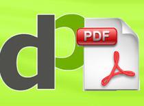 Jak tworzyć pliki PDF z różnych dokumentów