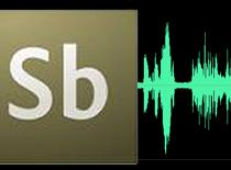 Jak usunąć szum w Adobe Soundbooth