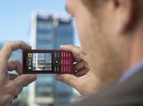 Jak zrobić szkła powiększające do aparatu w telefonie