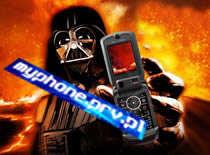 Jak pobierać gry na telefon za darmo