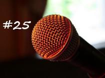 Jak nauczyć się beatboxu 25 dzwięki alberta i beardyman'a