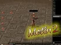 Jak wykorzystać bug w Metin 2 - kamienie duchowe