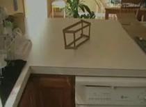 Jak zrobić iluzję pudełka