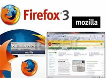 Jak wykorzystać możliwości przeglądarki Mozilla Firefox 3