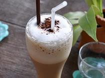"""Jak zrobić kawę typu """"Mokka"""""""