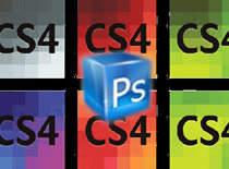 Jak wykonać fotomontaż w Photoshop CS4 #1