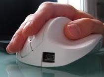 Jak zrobić dowcip z myszką - pijana myszka