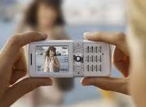 Jak wymienić wyświetlacz w Sony Ericsson K550