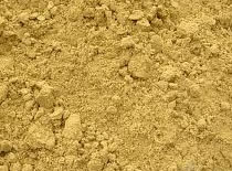 Jak zrobić wodoodporny piasek