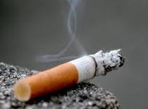 Jak zrobić wybuchowego papierosa