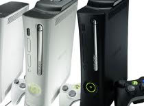 Jak wykorzystać niepotrzebny panel od Xbox 360