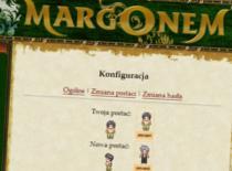 Jak zwiększyć szybkość poruszania się po mapach w Margonem