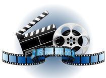 Jak nałożyć napisy na film