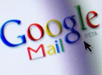 Jak wykorzystać skrzynkę Gmail jako wirtualny dysk