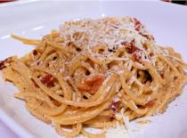 Jak przyrządzić przepyszne spaghetti - Piotr Adamczewski