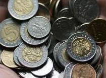 Jak wykonać sztuczkę ze znikaniem monety