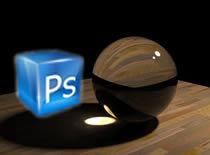 Jak zrobić szklaną kulę w Adobe Photoshop