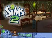 Jak zmieniać umiejętności postaci w Sims 2