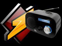 Jak nagrywać stacje radiowe w Winampie