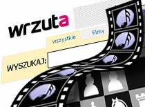 Jak pobrać filmik lub mp3 z wrzuta.pl