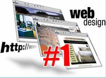 Jak zrobić stronę www #1 - hosting.osemka.pl
