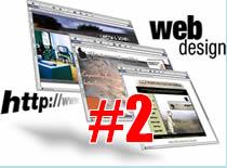 Jak zrobić stronę www #2 - Baza danych