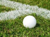 Jak grać w hokeja na trawie - Trening Bramkarza #4