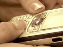 Jak wysyłać SMS-y i MMS-y za darmo