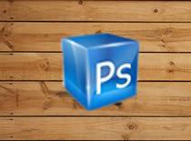 Jak zrobić teksturę drewna w Photoshop