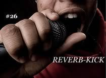 Jak nauczyć się beatboxu 26 reverb-kick