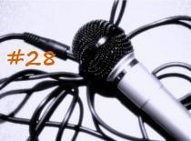 Jak nauczyć się Beatboxu #28 - Wskazówki dotyczące skrzypiec i trąbki