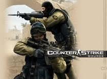 Jak zrobic własny spray w Counter-Strike