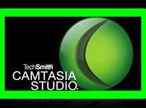 Jak dodawać przybliżenia bez zielonej ramki w Camtasia Studio