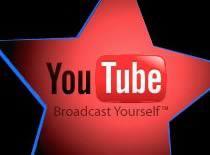 Jak oglądać niedostępne filmy na YouTube