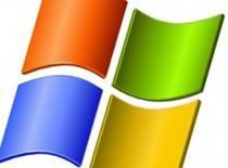 Jak wyłączyć klawisz skrótu Windows