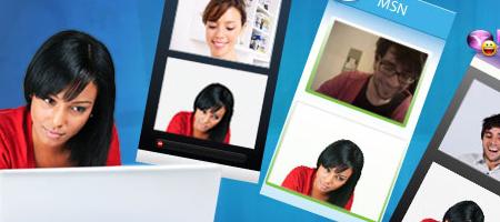 Jak zrobić wirtualną kamerę internetową - SplitCam