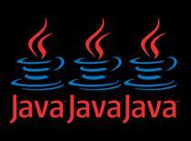 Jak nauczyć się programowania w Javie #1