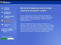 Jak zainstalować Windowsa XP