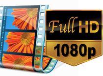 Jak zrobić film HD w Camtasia Studio