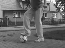 Jak nauczyć się wykonywać triki Ground #2