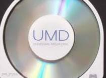 Jak przegrać grę z UMD na kartę pamięci