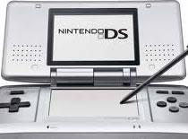 Jak pobierać gry na Nintendo DS